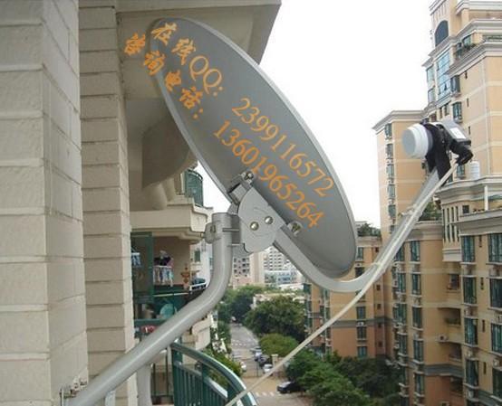香港有线(英超)