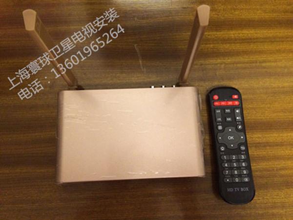 续费安装韩国卫星电视,韩国